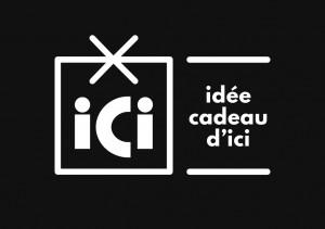 ICI-Logo-Horizontal-Noir