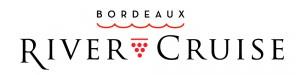 bordeaux-river-1000-250