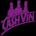 cashvin-800x800-couleur